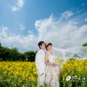 Winnie & Luis (麗江 婚紗攝影.April 2013)