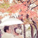 Pamela & Kan (日本 婚紗攝影.October 2011)