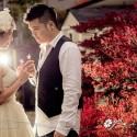 Kitty & Alec (韓國 婚照共享.October 2013)