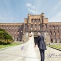 Christine & Neal (日本 婚紗攝影.April 2014)