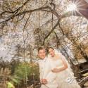 Anki & Daniel (麗江 婚紗攝影.April 2015)
