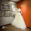 Fei Wedding日昇廣場門市 為你提供一站式的服務