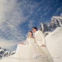 11個選擇Fei Wedding的理由